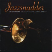 jazznadder