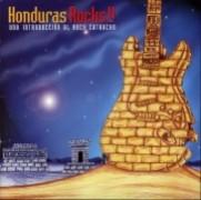 hondurock