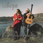 Reflejos-cover